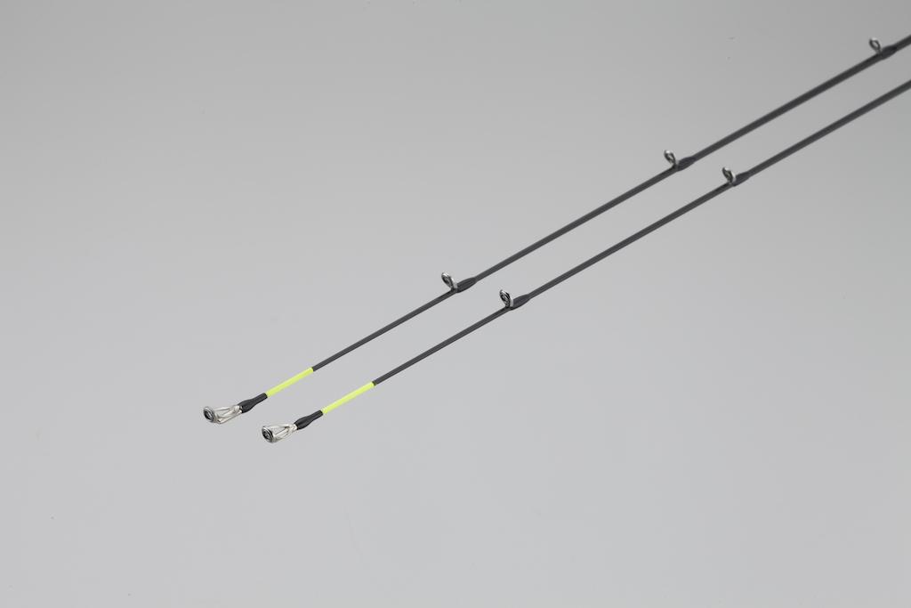 WSC-ST63L-plus-610ML-solidtip