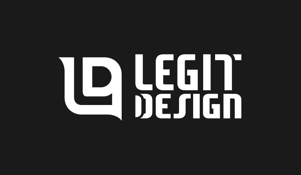 legit-design-banner