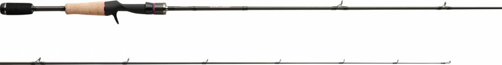 CSC52ML-2