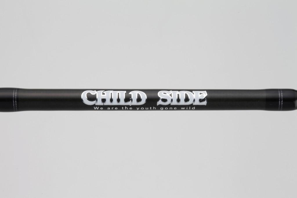 parts--childside-logo